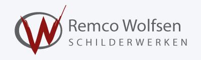 Remco Wolfsen Schilderwerken